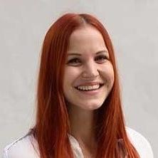 Katharina Rucker